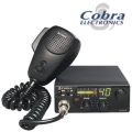 RADIO CB COBRA